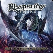 recensione-rhapsody-of-fire-into-the-legend