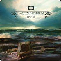 omnium gatherum death metal